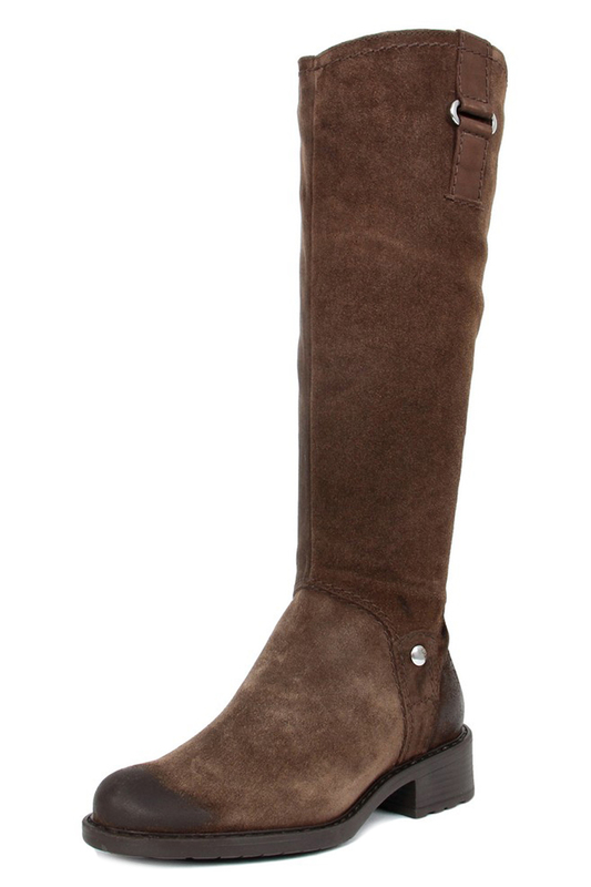 high boots ROBERTO CARRIOLI high boots patent leather high heel over knee boots