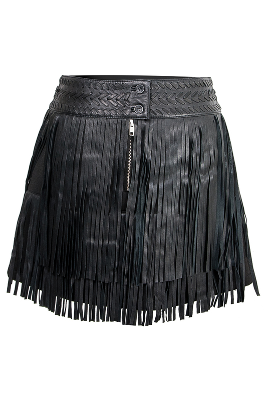 skirt Zerimar skirt