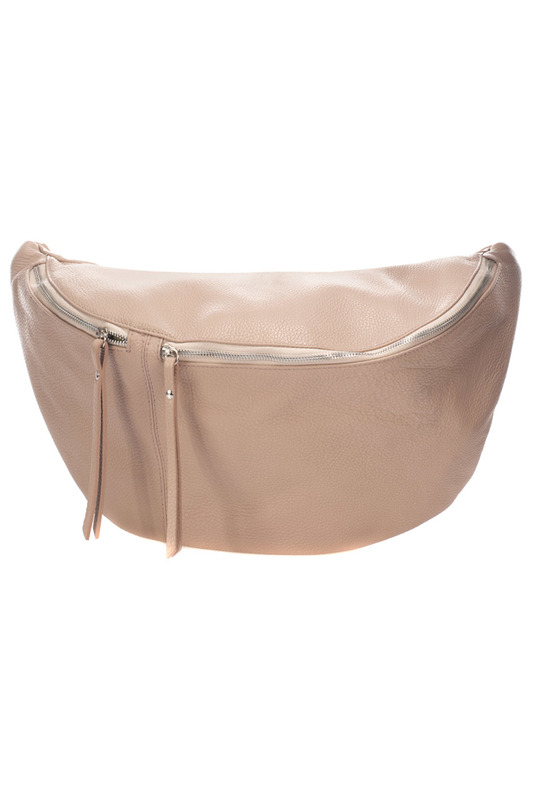 bag Marco Chiarini bag realer luxury handbags women bags designer fashion shoulder messenger bags ladies large tote bag with zipper pu leather handbag