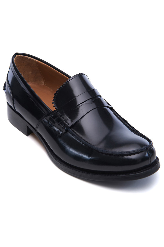 loafers British passport loafers loafers gusto loafers page 8