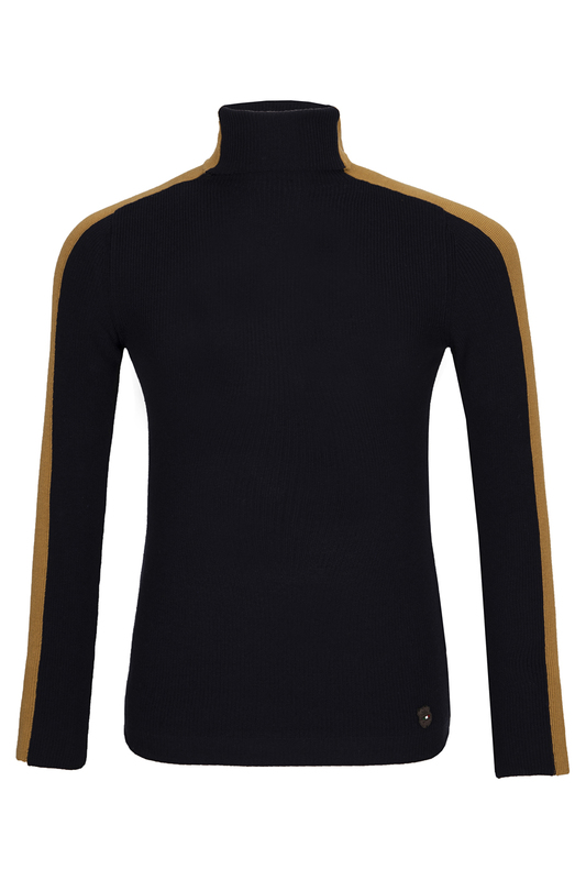 цена turtleneck Paul Parker turtleneck