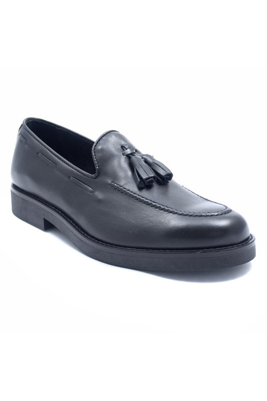 loafers FLORSHEIM loafers