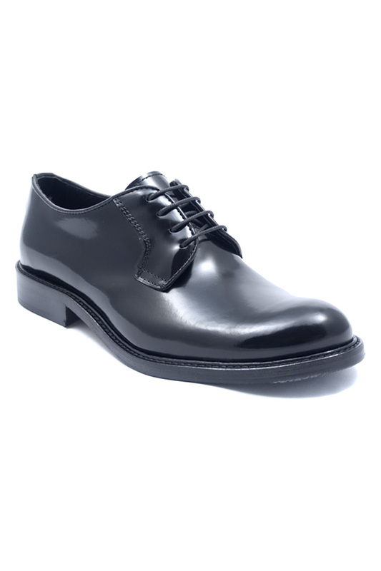 low shoes FLORSHEIM low shoes цена