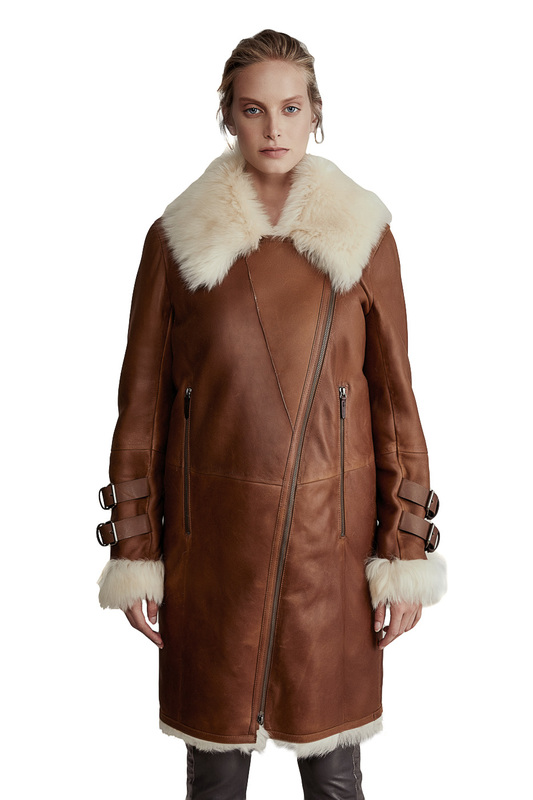 Coat VESPUCCI BY VSP Coat джемпер madeleine джемпер