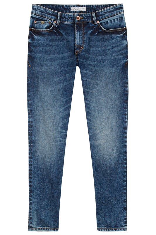 jeans H.I.S Jeans jeans юбка max mara юбка page 3