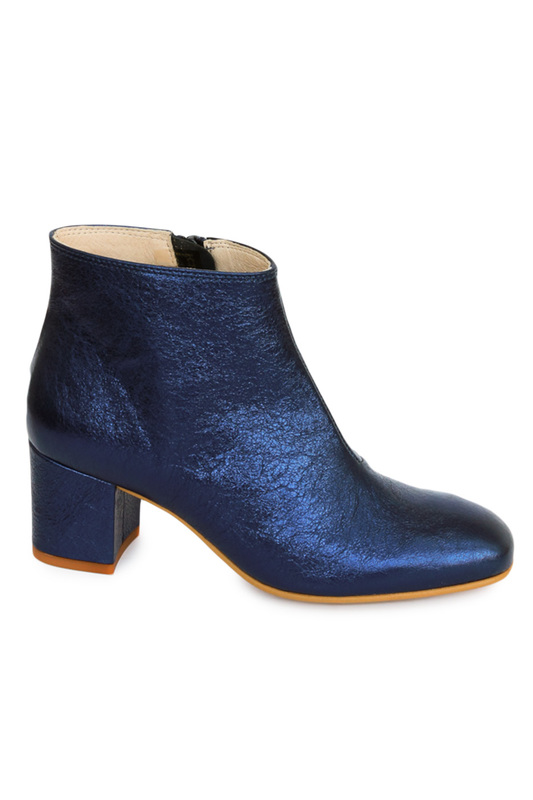 ankle boots Elenaankle boots