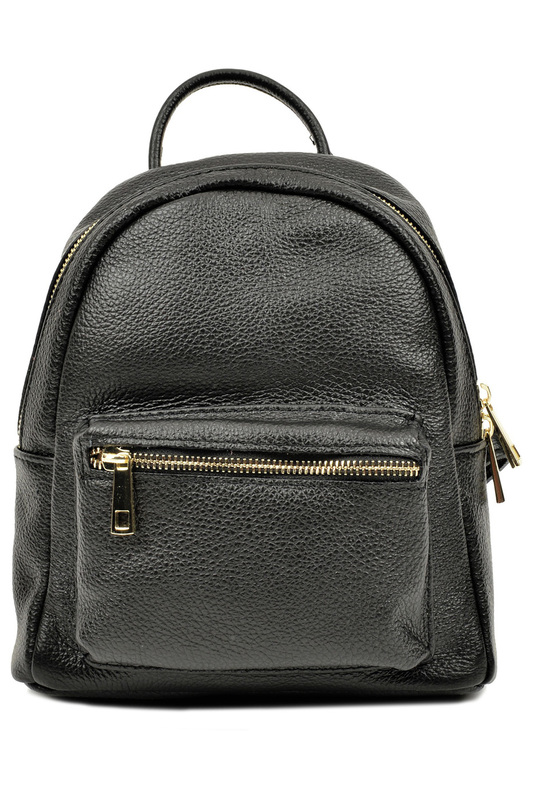 backpack LUISA VANNINI backpack платье catherine malandrino платье