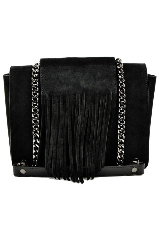 bag LUISA VANNINI bag bag luisa vannini bag