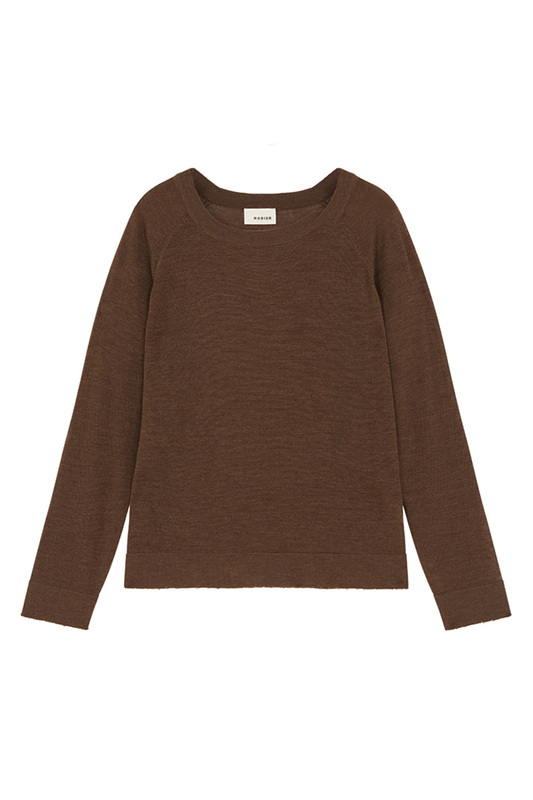 Pullover RODIER Pullover