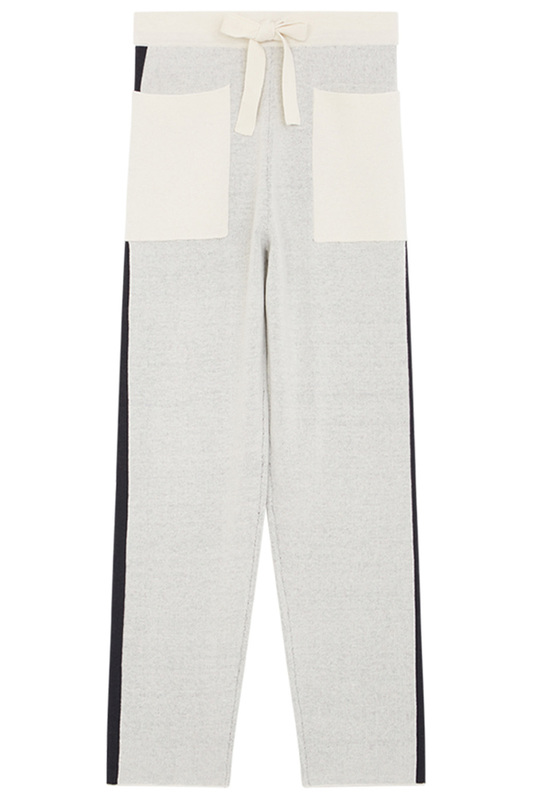 trousers RODIERtrousers