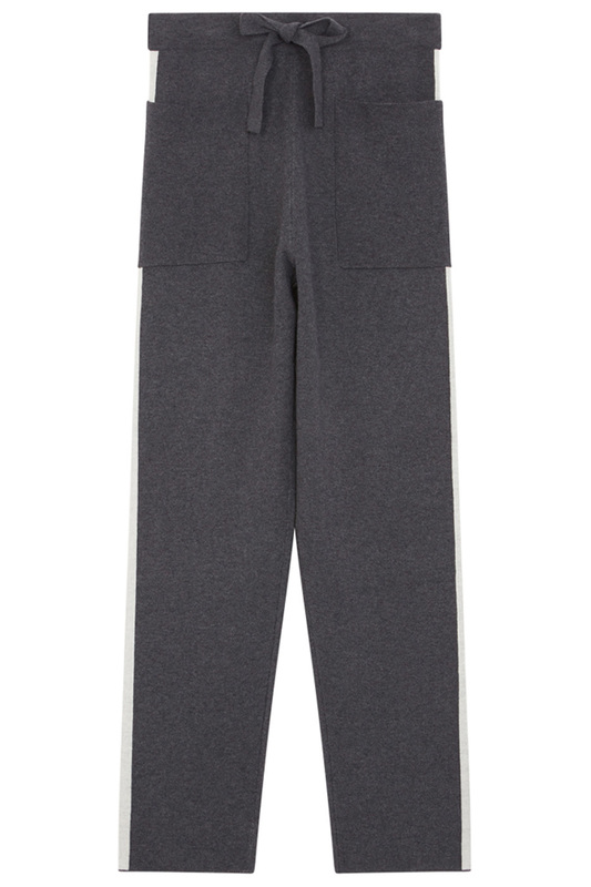 trousers RODIER trousers trousers dsquared2 trousers