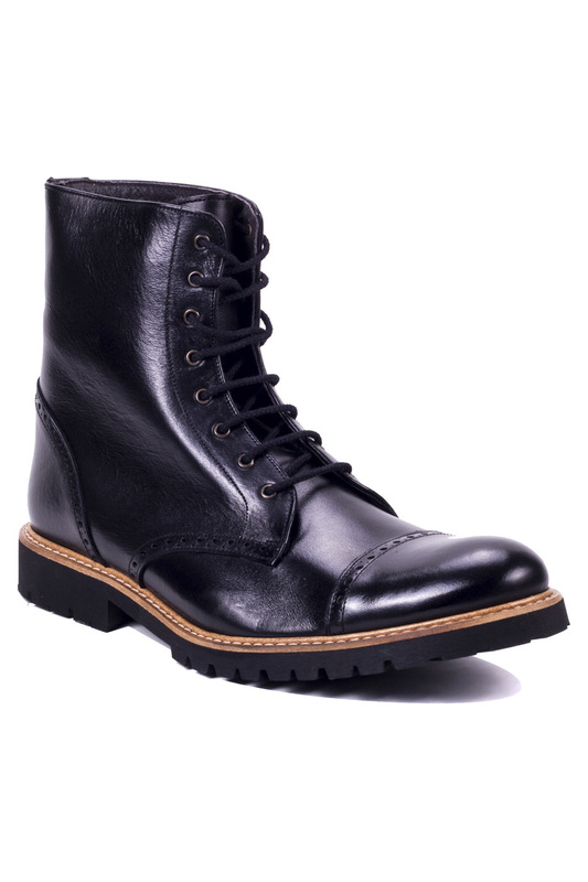 boot MEN'S HERITAGE boot