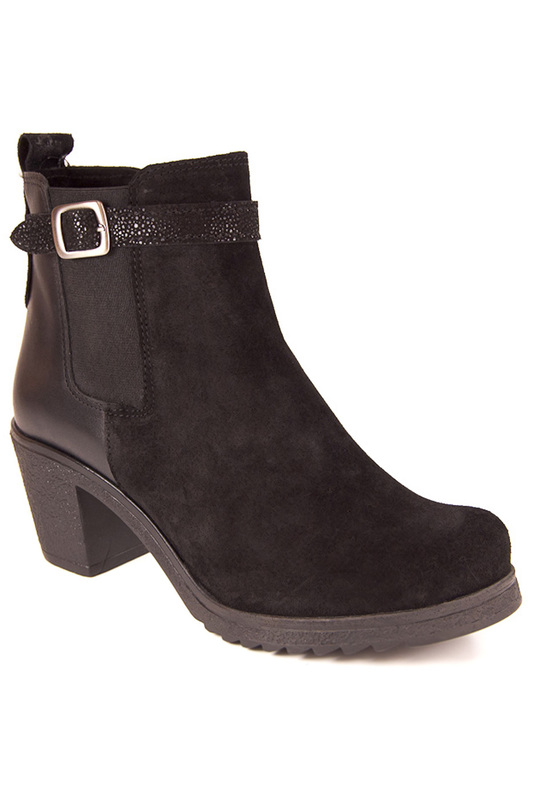 ankle boots Clara Garcia ankle boots riflesso 30 мл trussardi riflesso 30 мл