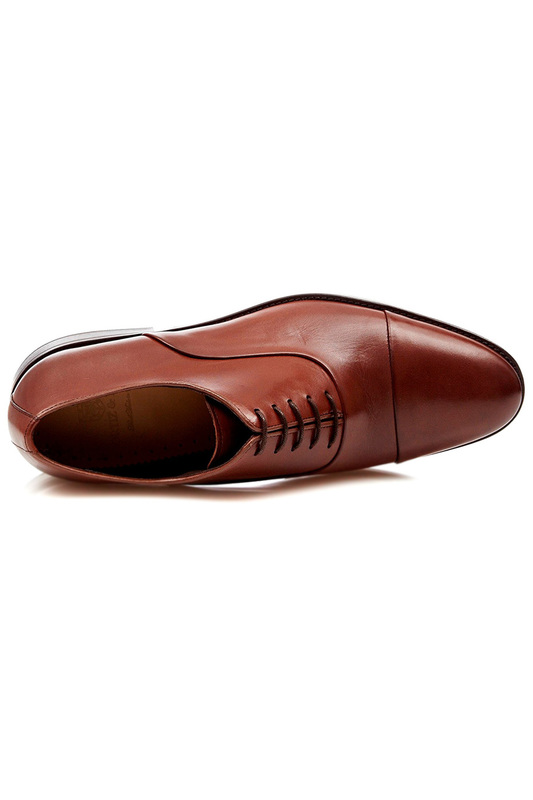 shoes ORTIZ REED shoes