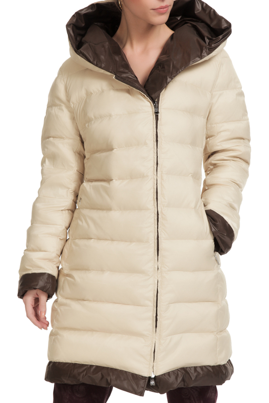 down jacket Baronia down jacket сумка cudgi сумки мягкие page 6