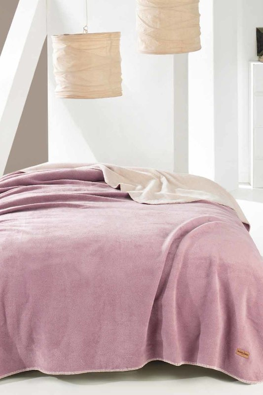 Double Blanket, 200х220 Marie claire Double Blanket, 200х220 рюмка для водки 60 мл 6 шт star crystal