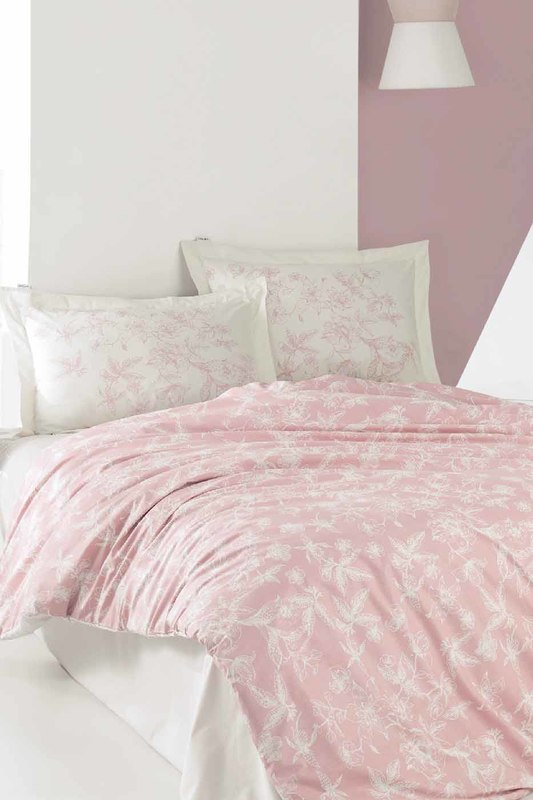 Double Quilt Cover Set, euro Marie claire Double Quilt Cover Set, euro ml5100fb euro