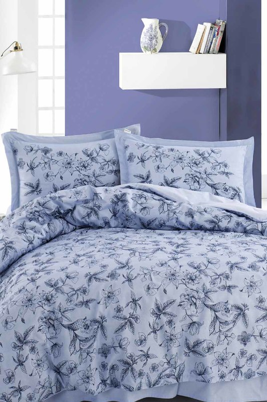 Twin Quilt Cover Set Marie claire Twin Quilt Cover Set цены