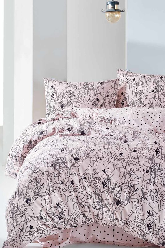цена Twin Quilt Cover Set Marie claire Twin Quilt Cover Set онлайн в 2017 году