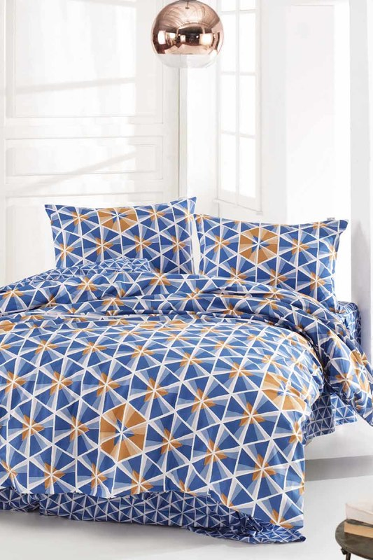 Twin Quilt Cover Set Marie claire Twin Quilt Cover Set twin set rodier twin set