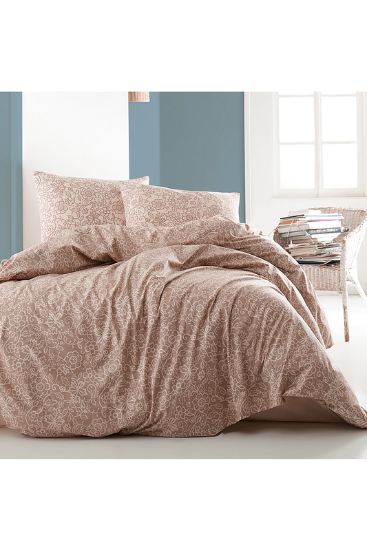 Twin Quilt Cover Set Marie claire Twin Quilt Cover Set