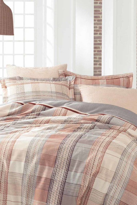 Double Quilt Cover Set, euro Marie claire Double Quilt Cover Set, euro double quilt cover set eponj home double quilt cover set