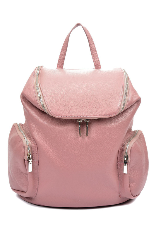 backpack LUISA VANNINI backpack набор фужеров 18 пр bohemia