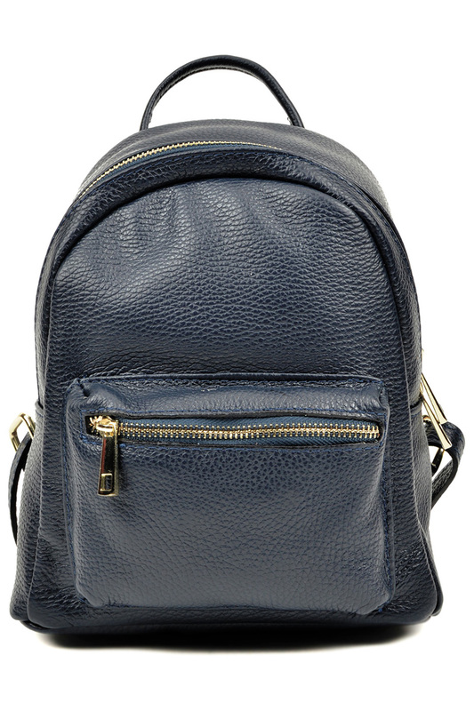 backpack LUISA VANNINI backpack wallet luisa vannini wallet