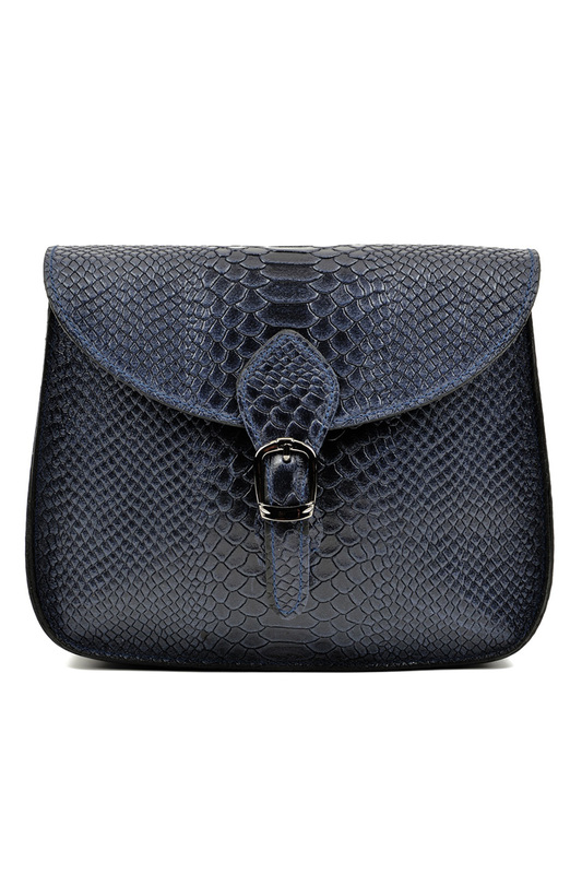 bags LUISA VANNINI bags lanso composite handbags for women vintage design handle bags genuine leather zipper shoulder bags fashion ladies casual totes