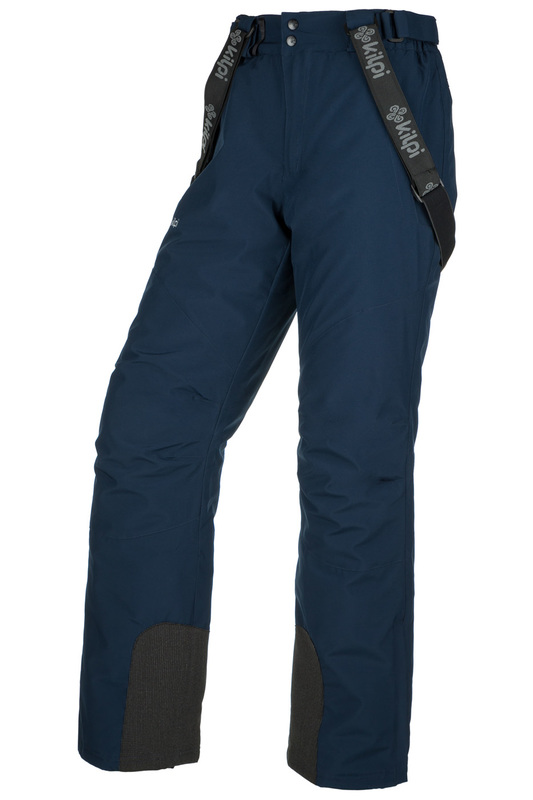 pants winter KILPI pants winter юбка u s polo assn юбки мини короткие