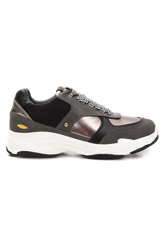 sneakers F.E.V. by Francesca E. Versace sneakers sneakers porsche design by adidas sneakers