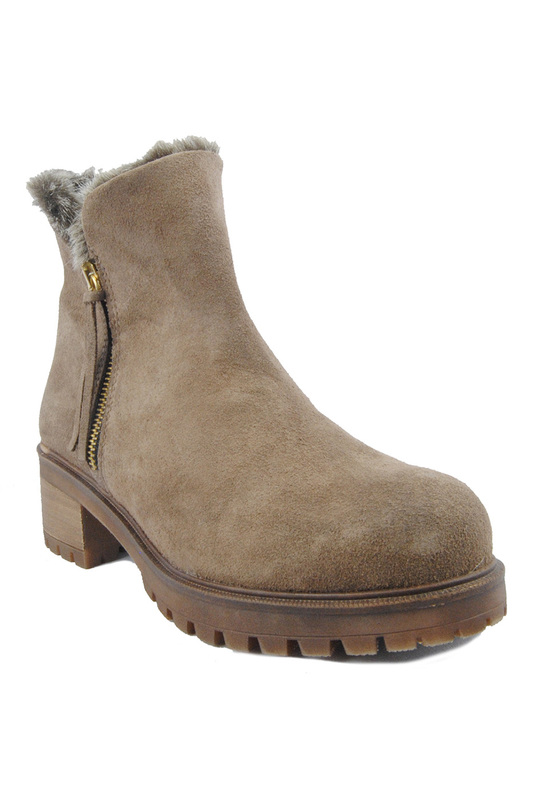 ankle boots SOTOALTOankle boots