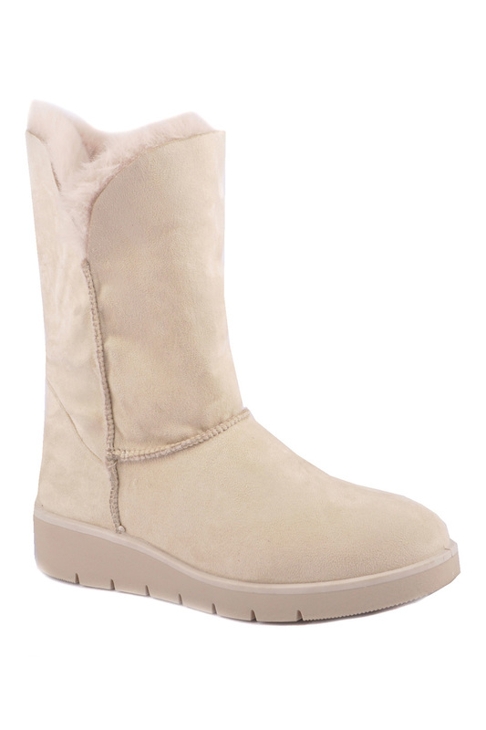 ugg boots SOTOALTO ugg boots толстовка colombo толстовка href page 3