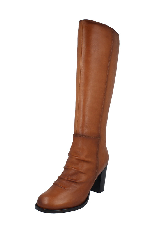 high boots ROBERTO BOTELLA high boots high boots gianni gregori high boots
