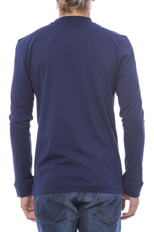 LONG SLEEVE Verri LONG SLEEVE