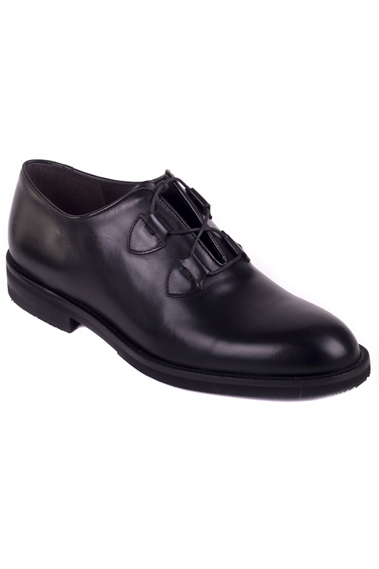 oxford MEN'S HERITAGE