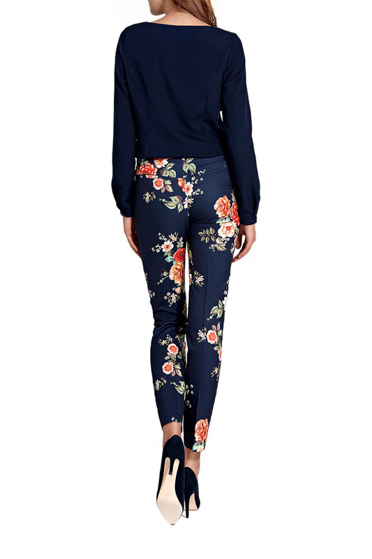 trousers Colett trousers