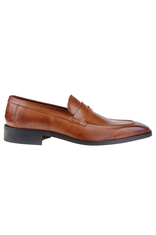 loafers MILLE MIGLIAloafers