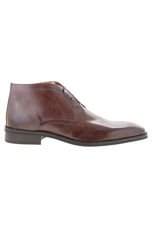 boots MILLE MIGLIA boots boots bronx boots