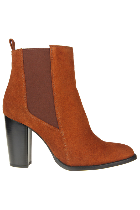 ankle boots SARAH LONDONankle boots
