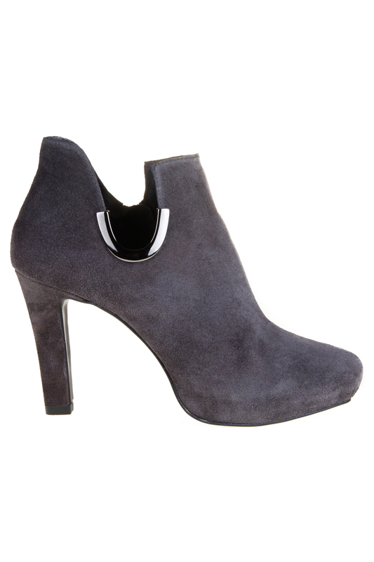 ankle boots SARAH LONDON ankle boots сумка bessie london