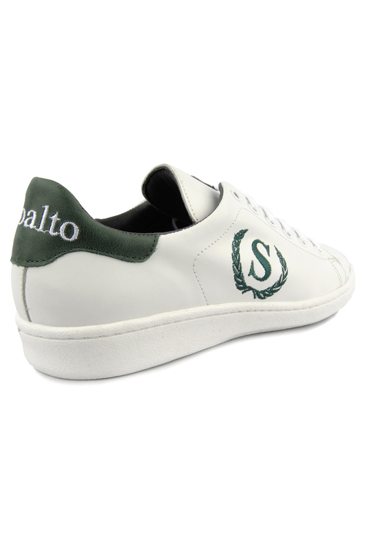 sneakers SOTOALTO sneakers