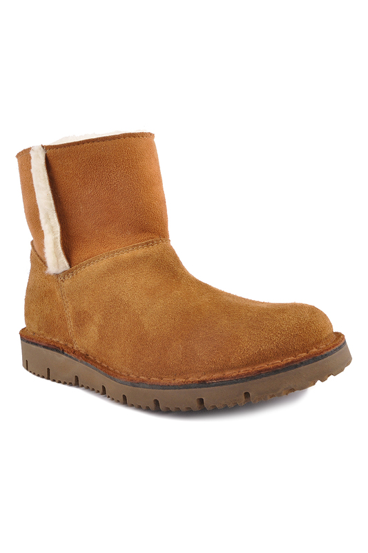 ugg boots SOTOALTO ugg boots ugg boots polo club с h a ugg boots page 8
