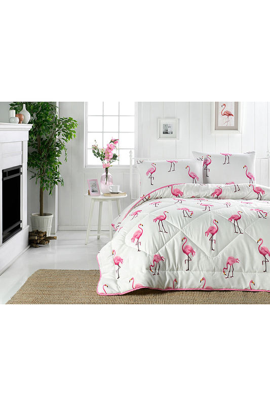 Double Quilt Eponj home Double Quilt