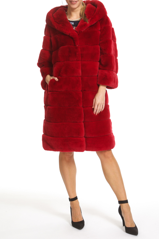 fur coat Manakas Frankfurt fur coat толстовка colombo толстовка href page 11