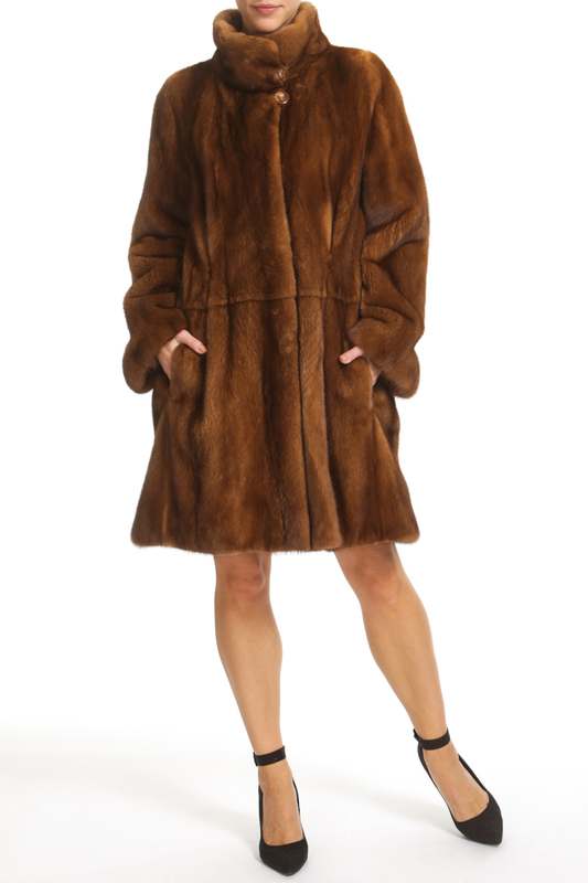 fur Coat Manakas Frankfurt fur Coat fur coat giorgio fur coat