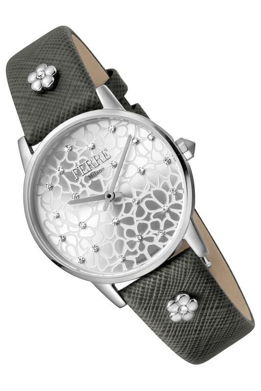 watch Ferre Milano watch стоимость