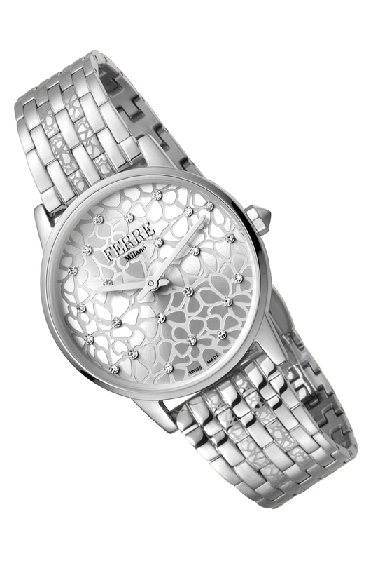 watch Ferre Milano watch
