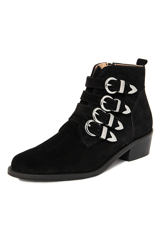 low shoes EYE low shoes low shoes paolo vandini low shoes