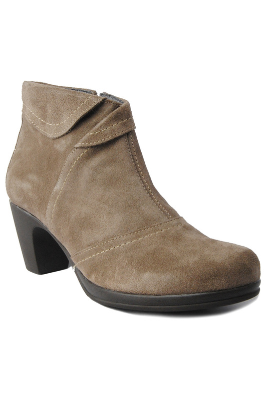 ankle boots SOTOALTO